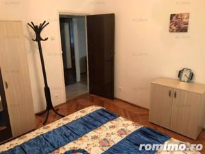 Apartament 2 camere in Ploiesti zona Nord - imagine 2