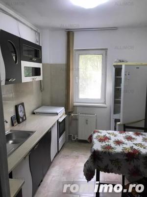 Apartament 2 camere in Ploiesti zona Nord - imagine 1