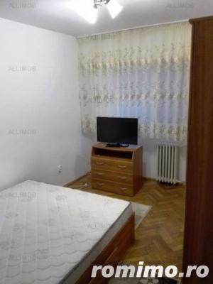 Apartament 2 camere zona ultracentrala - imagine 3