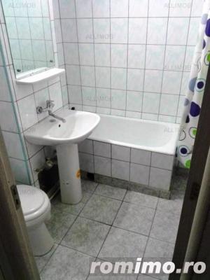 Apartament 2 camere zona ultracentrala - imagine 7