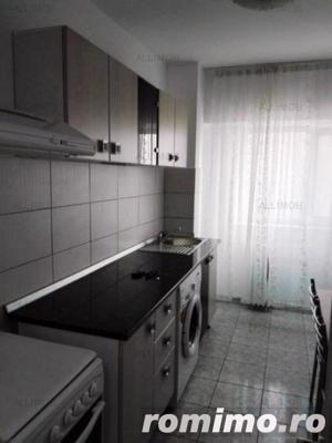 Apartament 2 camere zona ultracentrala - imagine 5