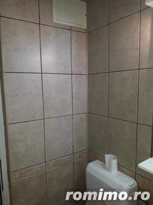 Apartament 2 camere in Ploiesti, zona Cantacuzino  - imagine 9