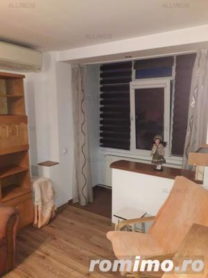 Apartament 2 camere in Ploiesti, zona Cantacuzino  - imagine 2