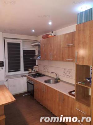 Apartament 2 camere in Ploiesti, zona Cantacuzino  - imagine 1
