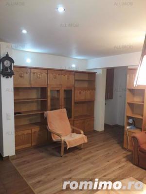 Apartament 2 camere in Ploiesti, zona Cantacuzino  - imagine 3