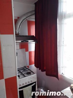 Apartament 3 camere in Ploiesti, zona Nord - imagine 17