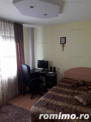 Apartament 3 camere in Ploiesti, zona Nord - imagine 8