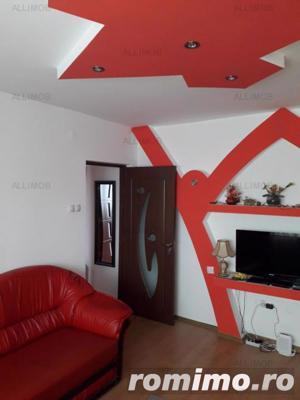 Apartament 3 camere in Ploiesti, zona Nord - imagine 2