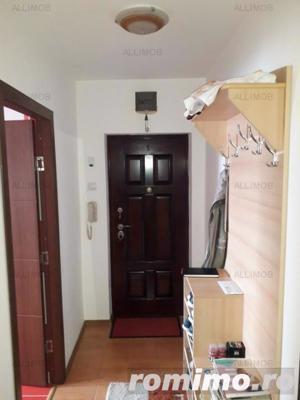 Apartament 3 camere in Ploiesti, zona Nord - imagine 5