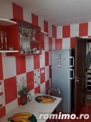 Apartament 3 camere in Ploiesti, zona Nord - imagine 18