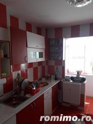 Apartament 3 camere in Ploiesti, zona Nord - imagine 13
