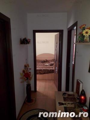 Apartament 3 camere in Ploiesti, zona Nord - imagine 14