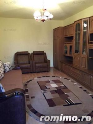 Apartament 2 camere in Ploiesti, zona Bulevardul Bucuresti - imagine 1