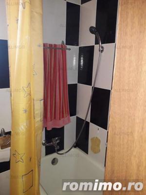 Apartament 3 camere in Ploiesti, zona Nord - imagine 19
