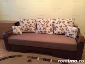 Apartament 2 camere in Ploiesti, zona Bulevardul Bucuresti - imagine 2