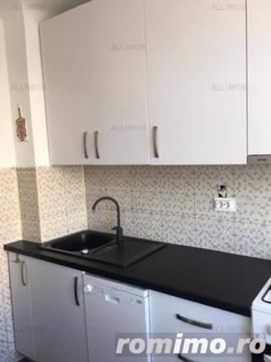 Apartament 3 camere in Ploiesti zona Cina - imagine 6