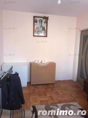 Apartament 3 camere in Ploiesti zona Cina - imagine 4
