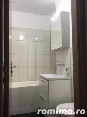 Apartament 3 camere in Ploiesti zona Cina - imagine 5