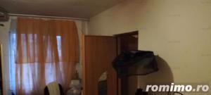 Apartament in Ploiesti, zona Malu Rosu - imagine 1