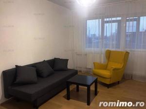 Apartament 2 camere in Ploiesti, zona Bariera Bucuresti - imagine 5