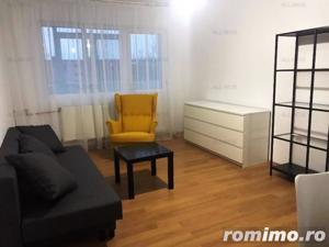 Apartament 2 camere in Ploiesti, zona Bariera Bucuresti - imagine 1