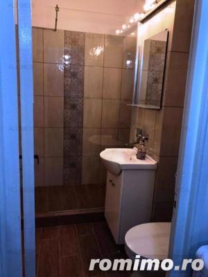 Apartament 2 camere in Ploiesti, zona Bariera Bucuresti - imagine 12
