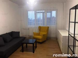 Apartament 2 camere in Ploiesti, zona Bariera Bucuresti - imagine 2