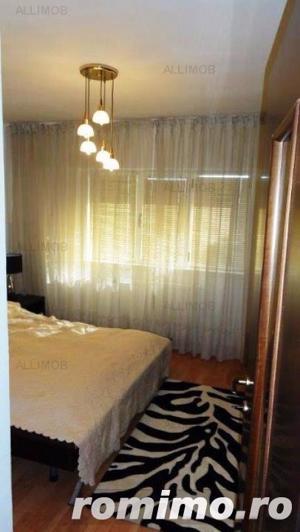 Apartament 2 camere zona centrala - imagine 3