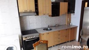 Apartament 2 camere zona centrala - imagine 9