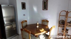 Apartament 2 camere zona centrala - imagine 10