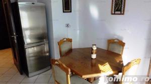 Apartament 2 camere zona centrala - imagine 13