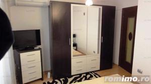 Apartament 2 camere zona centrala - imagine 7