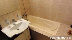 Apartament 2 camere zona centrala - imagine 15