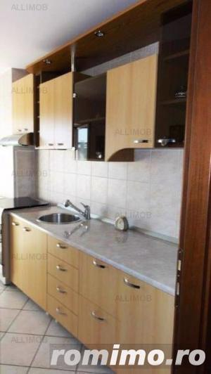 Apartament 2 camere zona centrala - imagine 11