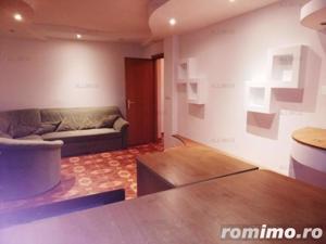 Apartament 2 camere in Ploiesti, zona Republicii, Caraiman - imagine 4