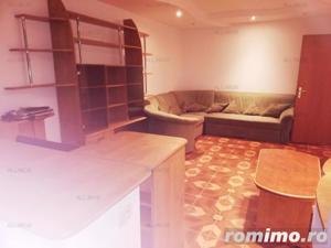 Apartament 2 camere in Ploiesti, zona Republicii, Caraiman - imagine 6