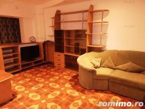 Apartament 2 camere in Ploiesti, zona Republicii, Caraiman - imagine 1
