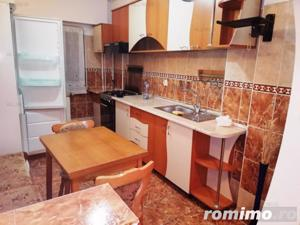Apartament 2 camere in Ploiesti, zona Republicii, Caraiman - imagine 9