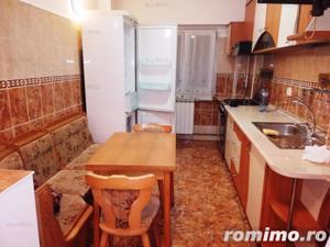 Apartament 2 camere in Ploiesti, zona Republicii, Caraiman - imagine 7