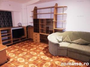 Apartament 2 camere in Ploiesti, zona Republicii, Caraiman - imagine 5