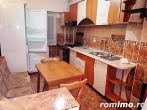 Apartament 2 camere in Ploiesti, zona Republicii, Caraiman - imagine 8