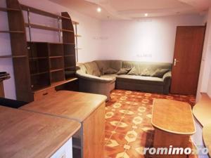 Apartament 2 camere in Ploiesti, zona Republicii, Caraiman - imagine 3