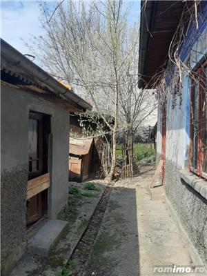 Proprietar-Casa+340mp Colentina,Obor,Pasaj Auto A3 ,str.Emanciparii - imagine 4