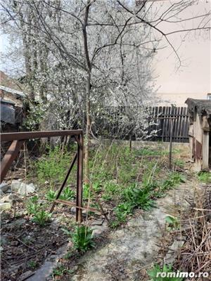 Proprietar-Casa+340mp Colentina,Obor,Pasaj Auto A3 ,str.Emanciparii - imagine 3
