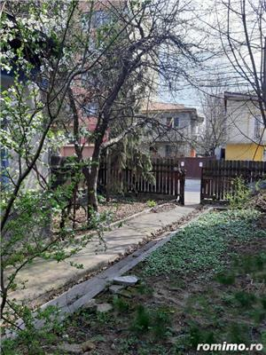 Proprietar-Casa+340mp Colentina,Obor,Pasaj Auto A3 ,str.Emanciparii - imagine 1