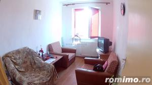 Apartament 3 camere in Circumvalatiunii - imagine 9