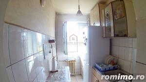 Apartament 3 camere in Circumvalatiunii - imagine 8