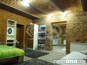 Apartament 2 camere amplasat in inima Clujului - imagine 8