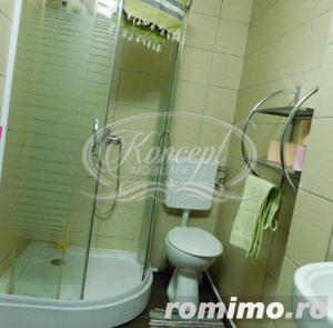 Apartament 2 camere amplasat in inima Clujului - imagine 6