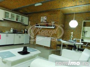 Apartament 2 camere amplasat in inima Clujului - imagine 7
